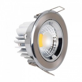 Светодиодный светильник 3W HL698L