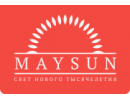 MAYSUN