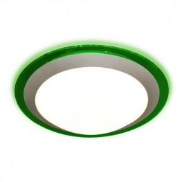 Накладной светильник ALR-Green-22w