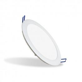 Светодиодный ультратонкий светильник DL-14