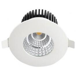 Светодиодный светильник 016-029-0006 6W