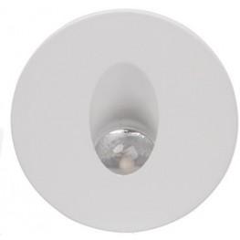 Светодиодный встраиваемый светильник HL958L