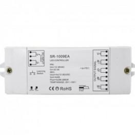 Приемник (контроллер) SR-1009EA