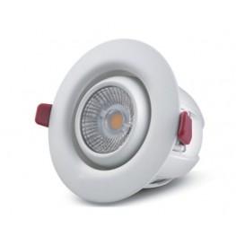 Дизайнерский светодиодный светильник G2