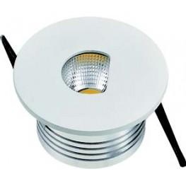Светодиодный светильник L8810Q-3