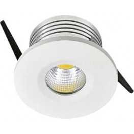 Светодиодный светильник L8810R-3