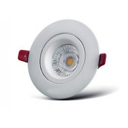 Дизайнерский светодиодный светильник Q3X