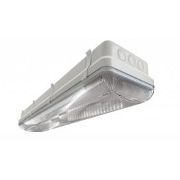 Промышленный светодиодный светильник RS LPO 30