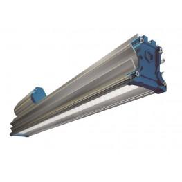 Консольный светодиодный светильник RS-STREET 100 S5 (Д)