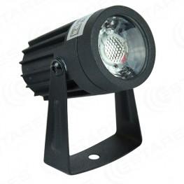 Светильник светодиодный архитектурный MS-SLS-J101С