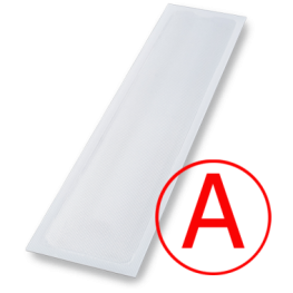 Аварийный светодиодный светильник Айсберг Микропризма,12 Вт