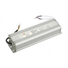 Блок питания LC-WP-100W-24V/12V IP67 4.2 A /8.3 A