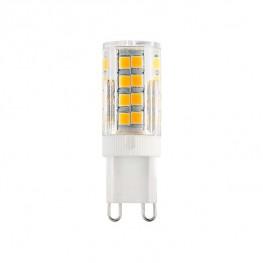 Светодиодная лампа G9 LED 7W 220V