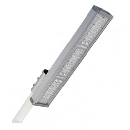 Модуль Магистраль, консоль КМО-1, 96 Вт, светодиодный светильник