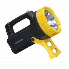 Ручной светодиодный прожектор Tourist
