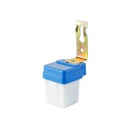 Датчик освещенности Elektrostandard SNS L 06