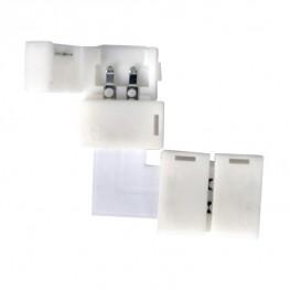 LED 1L коннектор для 3528 одноцветной светодиодной ленты L