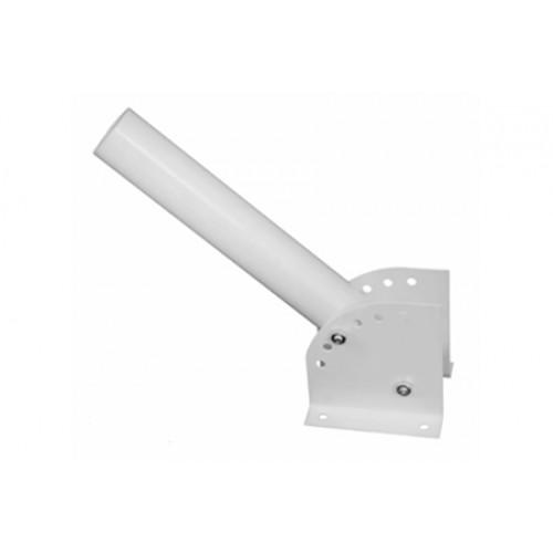 Кронштейн регулируемый для консольного светильника РКУ-500