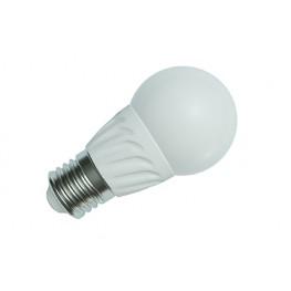 Светодиодная лампа LEDcraft  LC-M- 5W  E27