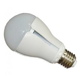 Светодиодная лампа LEDcraft А60 12W