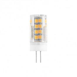 Светодиодная лампа G4 LED BL108 7W 220V