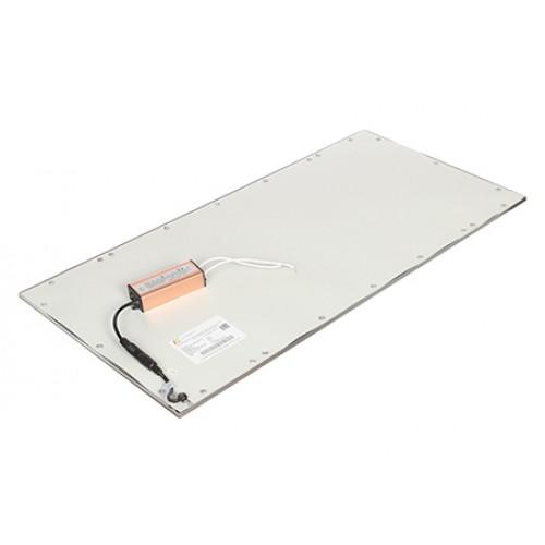 Светодиодная панель Ledcraft LC-PN-6030-21W цвет канта Алюминий