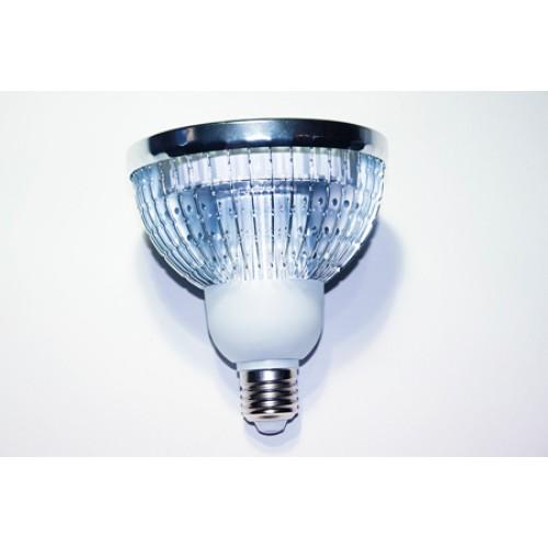 Светодиодная лампа LEDcraft PAR30 9W