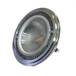 Светодиодная лампа LEDcraft AR-111 12W