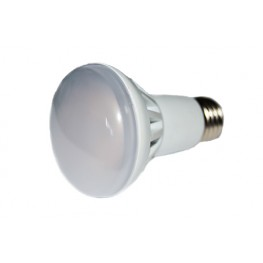 Светодиодная лампа LEDcraft R63 7W