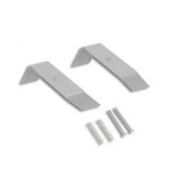 Комплект врезного крепления LPV-32120