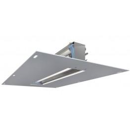 Светодиодный светильник для АЗС RS PRO 50Х1 S5(Д) AZS