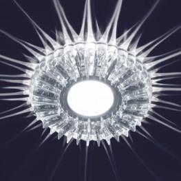 Светодиодный точечный светильник ES-901/GX53