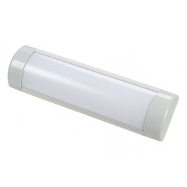 Линейный профильный светодиодный светильник LC-120-36W (1200 мм)
