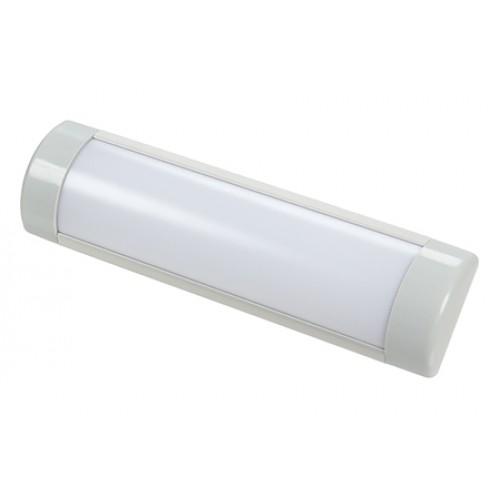 Линейный профильный светодиодный светильник LC-90-27W (900 мм)
